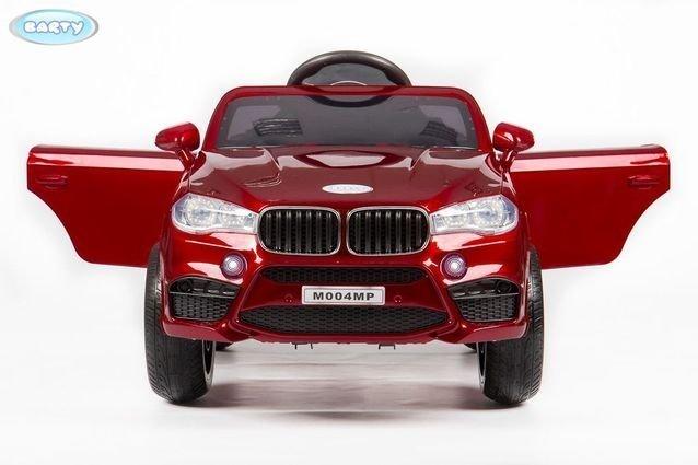 BARTY BMW X5 M004MP Бордовый6_result